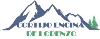 Cortijo Encina de Lorenzo – Abrucena